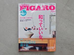 media_figaro